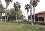 Location vacances Yalıkavak - Turkey-Heaven 9-1