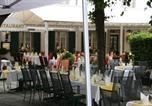Hôtel Burscheid - Altenberger Hof-3