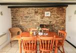 Location vacances Dartmouth - Old Bakehouse-4