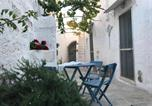 Location vacances Poggiardo - Rustic home in village centre-2