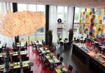 Hôtel München, gemeindefreies Gebiet - Stay2munich Hotel & Serviced Apartments-4