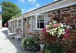 Location vacances Bodmin - Stables Cottage-1