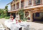 Location vacances  Province de Coni - Castello dei Diamanti-1