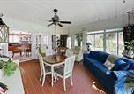Location vacances Madison - Bella Rose Country Estate on 20 Acres with Pond home-1