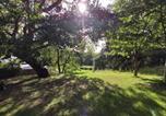 Location vacances Uppsala - Riddersviks Herrgård-2