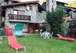 Location vacances Saint-Vincent - Locazione Turistica L'Acero di Adelina - Aot500-2