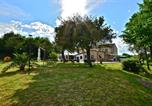 Location vacances Fano - Ristorante Country House Isolabelgatto-2