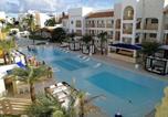 Location vacances Punta Cana - Apartment Tanama Lodge, long & short term rental-1