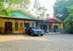 Location vacances Grabag - Reddoorz near Stab Syailendra Kopeng-3