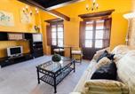 Location vacances Camas - Minty Stay - 1bd Castilla-1