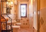 Location vacances Monteriggioni - Locazione Turistica Podere Gioia-3