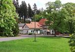 Location vacances Oberhof - Obere Schweizerhütte-1