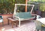 Location vacances Realmonte - Apartment Via Zuccarello-1