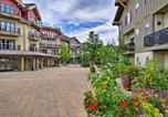 Location vacances McCall - Modern Townhome w/Fire Pit in Downtown Mccall-2