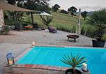 Location vacances San Lorenzo in Campo - Casa Leone-1