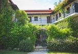 Location vacances Kouklia - Vasilias Nikoklis Inn-1