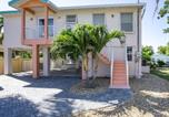 Location vacances Summerland Key - The Conch House 3bed/2bath updated single family with private pool & dockage-3