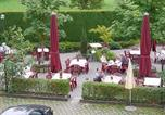 Hôtel Wangen im Allgäu - Hotel Bayerischer Hof Rehlings-3