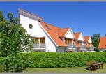 Villages vacances Breege - Ferienpark Freesenbruch - Ferienwohnung 4.6-1