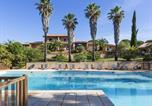 Location vacances Corse - Résidence Stella di l'Aria-1