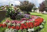 Location vacances  Ardennes - Gîte du Coucou-1