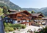 Location vacances Alpbach - Haus Schönblick-2