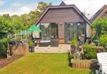 Location vacances Zeevang - Lovely Bungalow till 6 persons near Amsterdam and the Sea-1