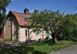 Location vacances Enköping - Anno 1799-1