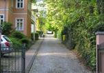 Location vacances Zinnowitz - Ferienwohnung Familie Böckmann im Ostseebad Zinnowitz auf Usedom-4