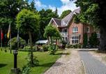 Location vacances Gemeente Kerkrade - Eikhold-2