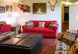 Location vacances Danville - The Lodge Klingerstown Home on 180-Acre Farm!-4