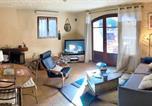 Location vacances Six-Fours-les-Plages - Maison indépendante sur grand terrain ombragé-3