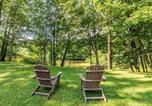 Location vacances Kennebunk - Beautiful Private Oasis - On the River's Edge-3