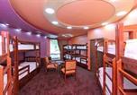 Hôtel Arménie - Hostel N1-3