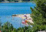 Location vacances Posedarje - Apartment Slavica-4