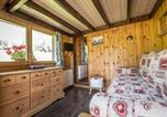 Location vacances Les Houches - Chalet Domino-4