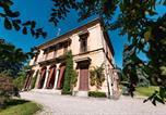 Location vacances Asso - Villa Nava-4