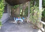 Location vacances Orselina - Bellaterra B-4