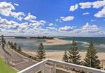 Location vacances The Entrance - Tasman Towers - Unit 17-1