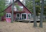 Location vacances Wisconsin Dells - Lakehaus 1 (Vld00218)-2