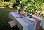 Location vacances Cella Monte - San Giovannina '800-2