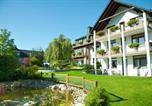 Location vacances Willingen - Haus Alexandra-1