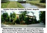 Hôtel Province de Rieti - Albergo Ristorante Parco alle Noci-4