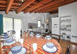 Location vacances Cucugnan - Nice home in Cascastel-des-Corbièr. w/ Outdoor swimming pool and 4 Bedrooms-4