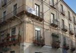 Location vacances Pizzo - San Giorgio by Pizzoapartments-2