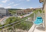 Hôtel Province d'Ascoli Piceno - B&B Alba sul Mare-3