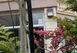 Hôtel Yonne - Blanche de Castille-1