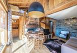 Location vacances Cordon - Luxury Apartment in Megeve-4