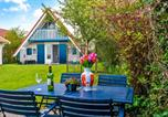 Location vacances Anjum - 5 pers. holiday home close to the National Park Lauwersmeer-1