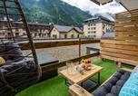 Location vacances Chamonix-Mont-Blanc - Concordia 7 Apartment-1